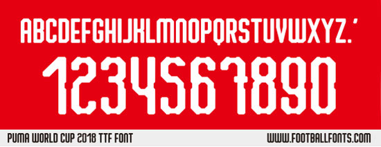 Football Fonts   TTF and Vector Fonts for Football   Page 2